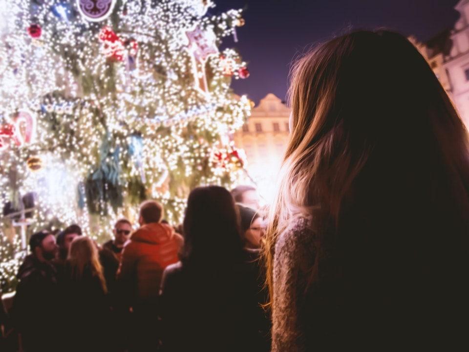 Winter Fest, Novi Sad