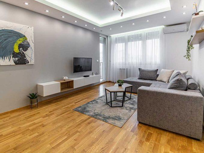 Apartment A22 1