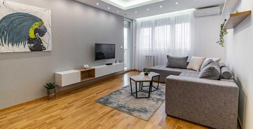 Apartment A22 2