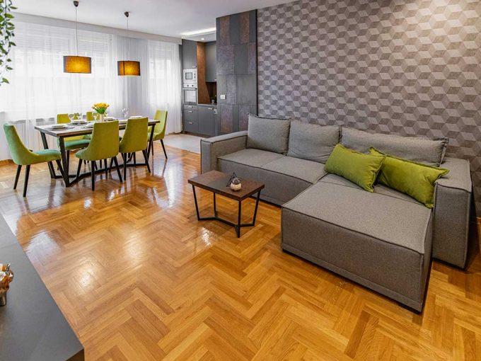 Apartment Idea 6